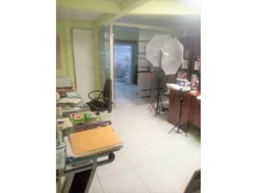 alquiler casa hato pintado 3 recamaras linea blanca 1500