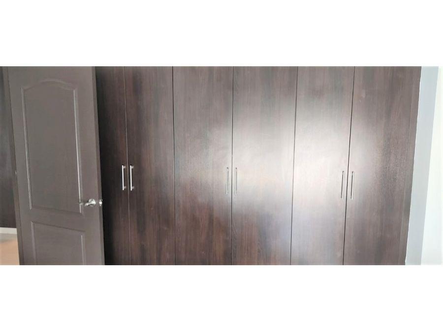 venta apartamento san francisco 3 recamaras ph window tower 380000