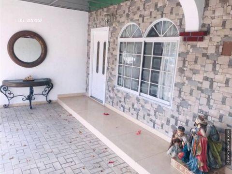 2697 chanis venta casa para residencia 359000
