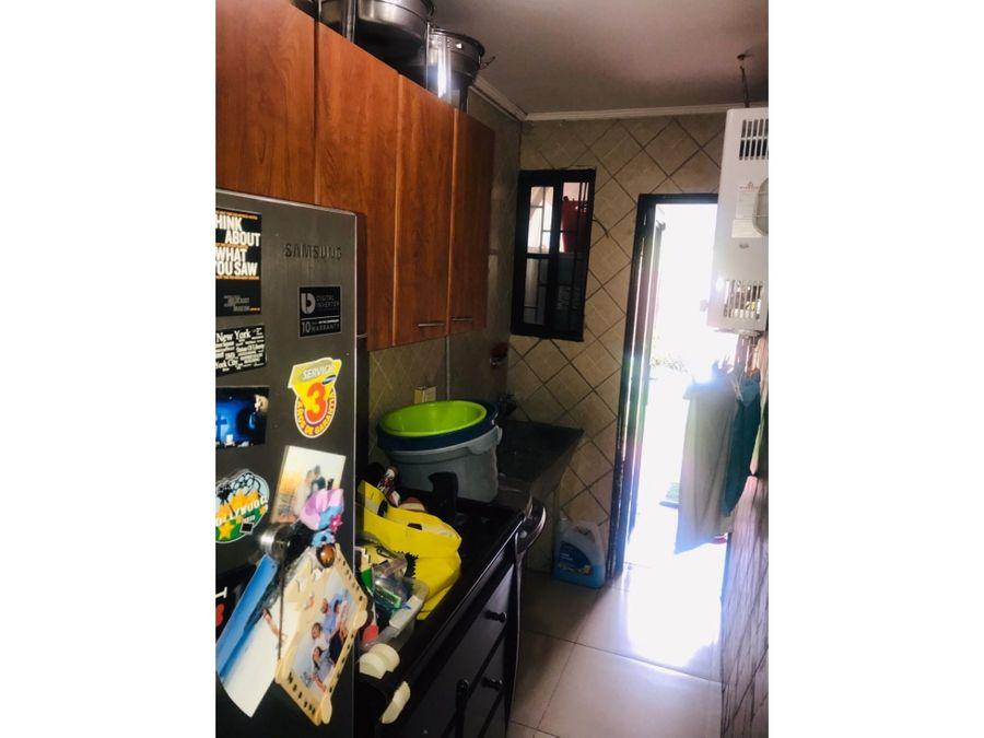 venta casa muy centrica residencial cerrado 3 recamaras 399000