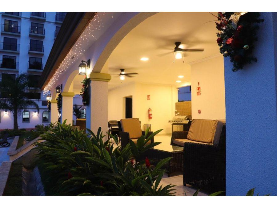 venta albrook 3 recamaras premium ph embassy village 369000