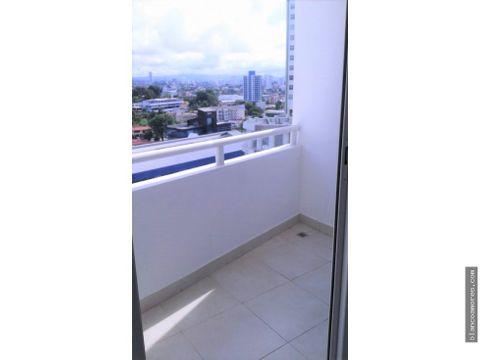 alquiler apartamento edison park 2 recamaras amoblado 790 id3892