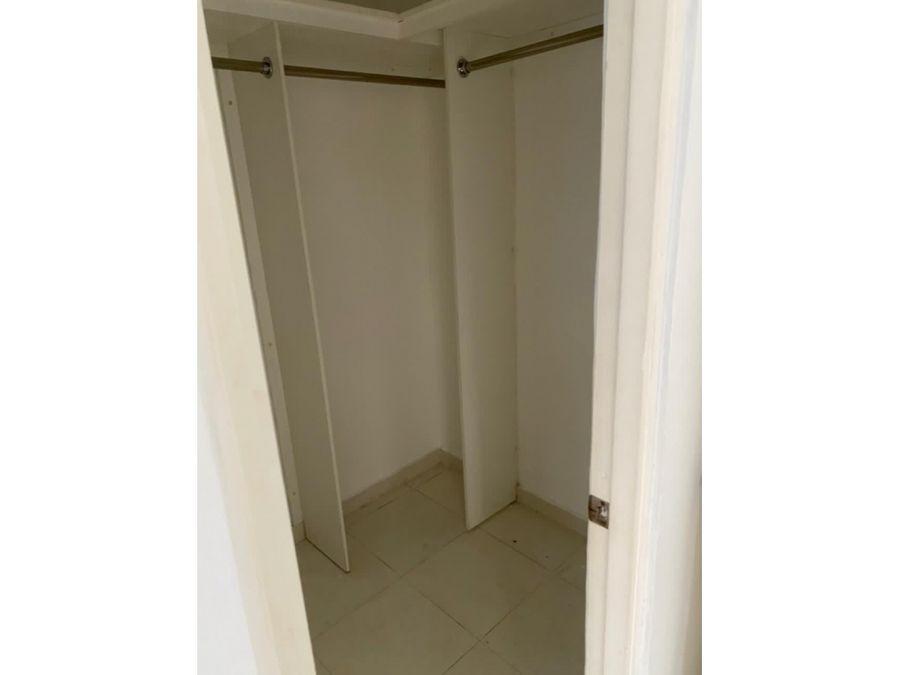 alquiler casa en san francisco 3 recamaras linea blanca precio 1990