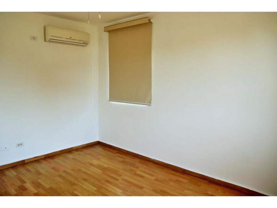 alquiler casa en albrook 3 recamaras ph albrook granden 2390