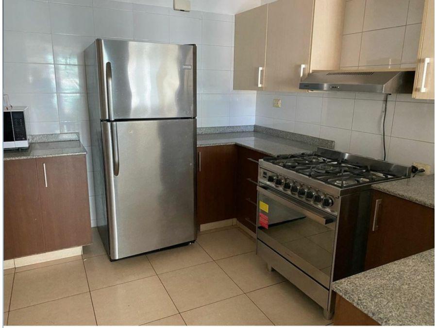 venta apartamento costa del este 3 recamaras ph costa view 249000