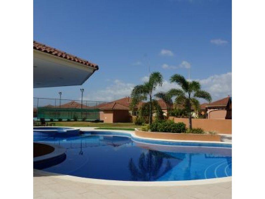 venta casa en costa sur 3 recamaras premium residencial 690000