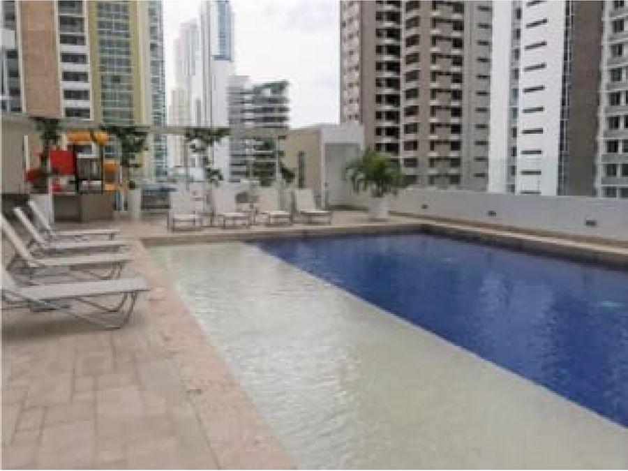 alquiler apartamento costa del este 3 recamaras linea blanca 1450