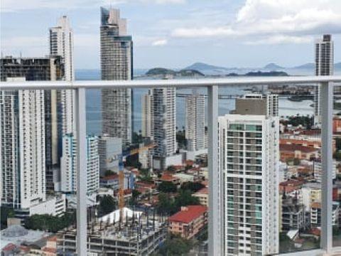 venta apartamento vacio bella vista 2 recamaras 174000