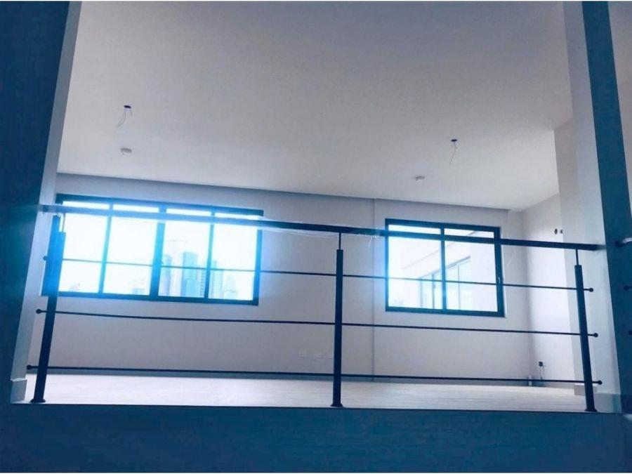alquiler casa en punta paitilla 4 recamaras moderna precio 6500