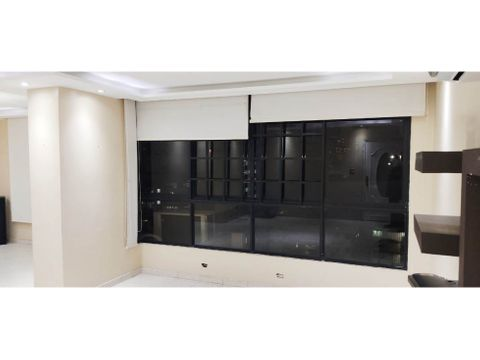 venta apartamento obarrio 3 recamaras vacio ph primavera 240000