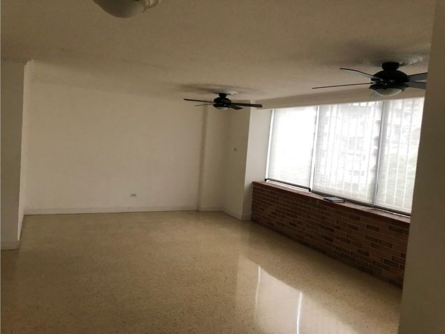 alquiler apartamento 3 recamaras linea blanca ph le baron ii 1150