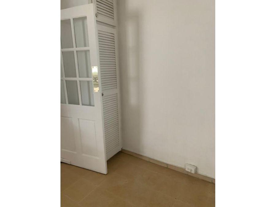 venta chanis 3 recamaras linea blanca muy amplio a precio 239000