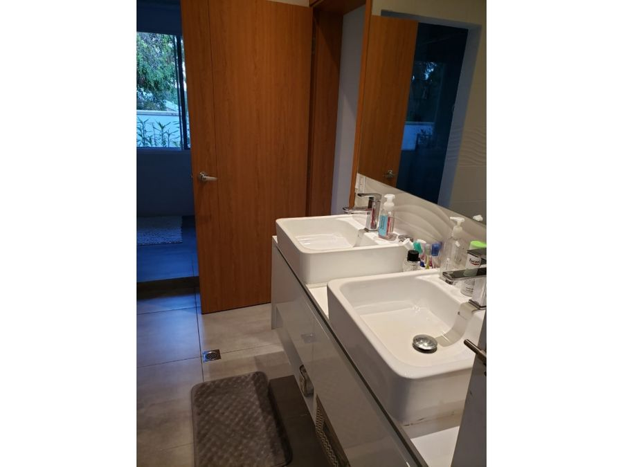 venta apartamento en albrook 4 recamaras remate casi 500mts2 390000
