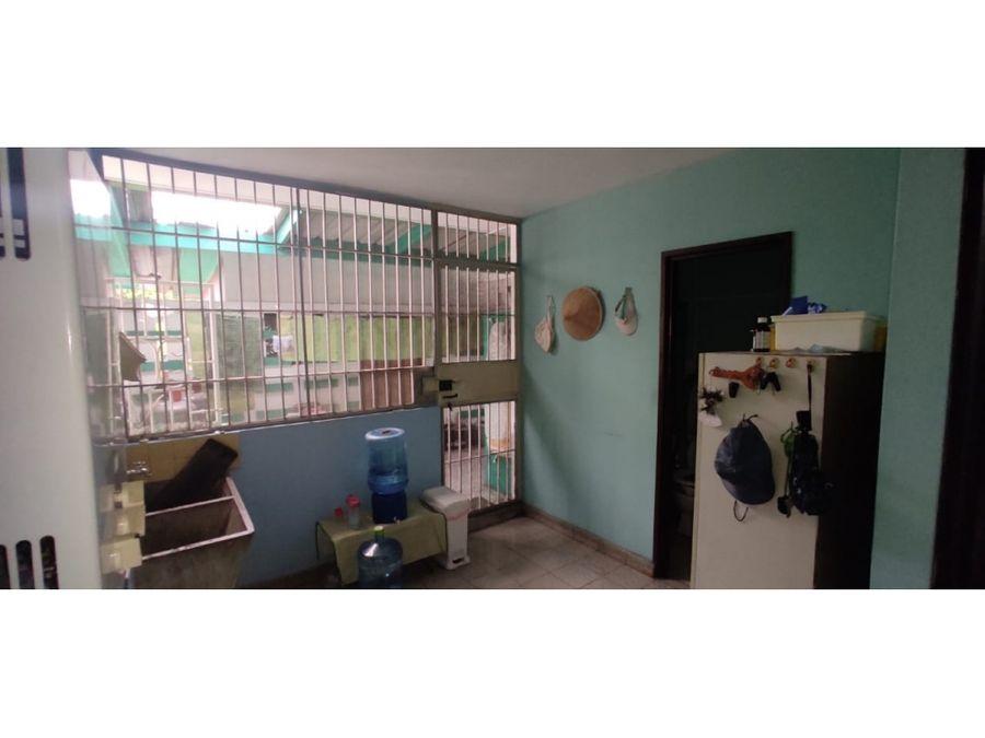 venta casa en betania 3 recamaras de maxima calidad a precio 360000
