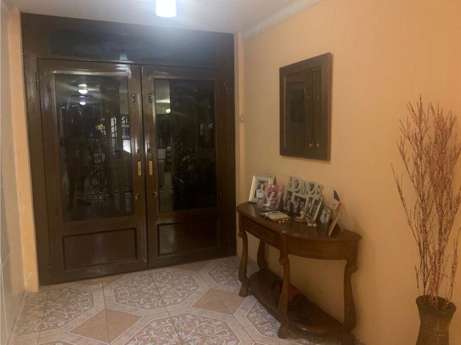 venta casa en urbanizacion don bosco 3 recamaras de calidad 159000