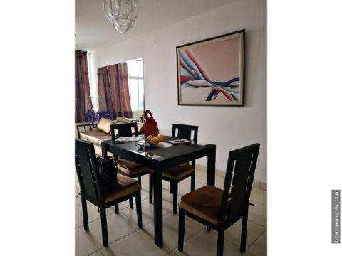 apartamento edison park 2 recamaras 1040 id3673