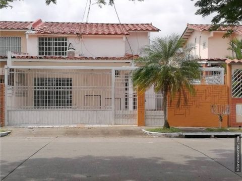 id3677 alquiler casa para oficinas empresas 1390