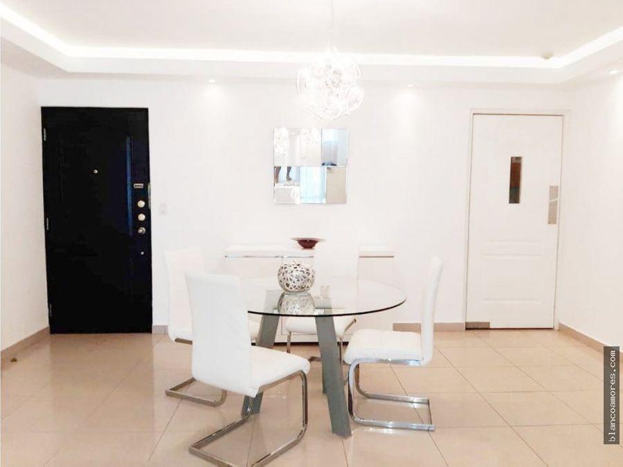 apartamento san francisco 2 rec 1390 id3683