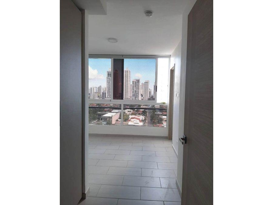 alquiler 3 recamaras linea blanca ph the towers residences 1600