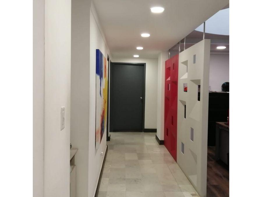 venta edificio oficinas los angeles recien construido 1000mt2 1550000