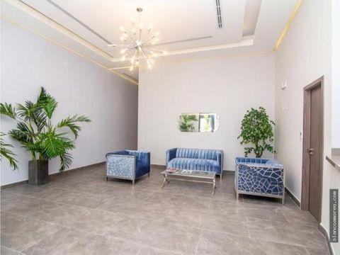 apartamento el cangrejo 3 recamaras 1590 id3680