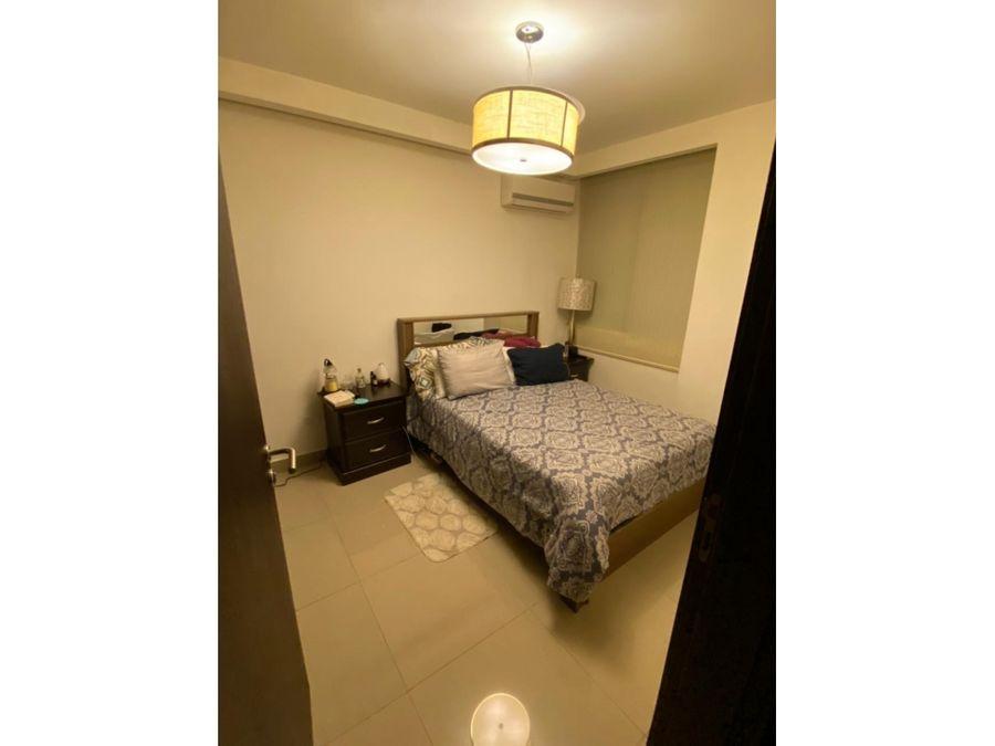 alquiler apartamento via espana 2 recamaras ph taurus tower 900