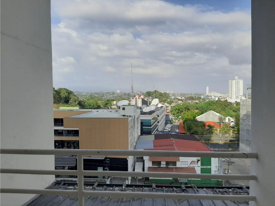 alquiler avenida 12 de octubre 3 recamaras amoblado ph the rim 1000