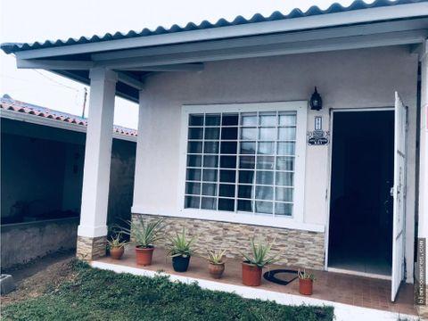 venta casa 24 de diciembre amplia 3 recamaras 114000