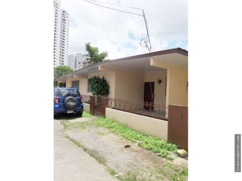 casa chanis amplia 4 recamaras 1090 neg id3753
