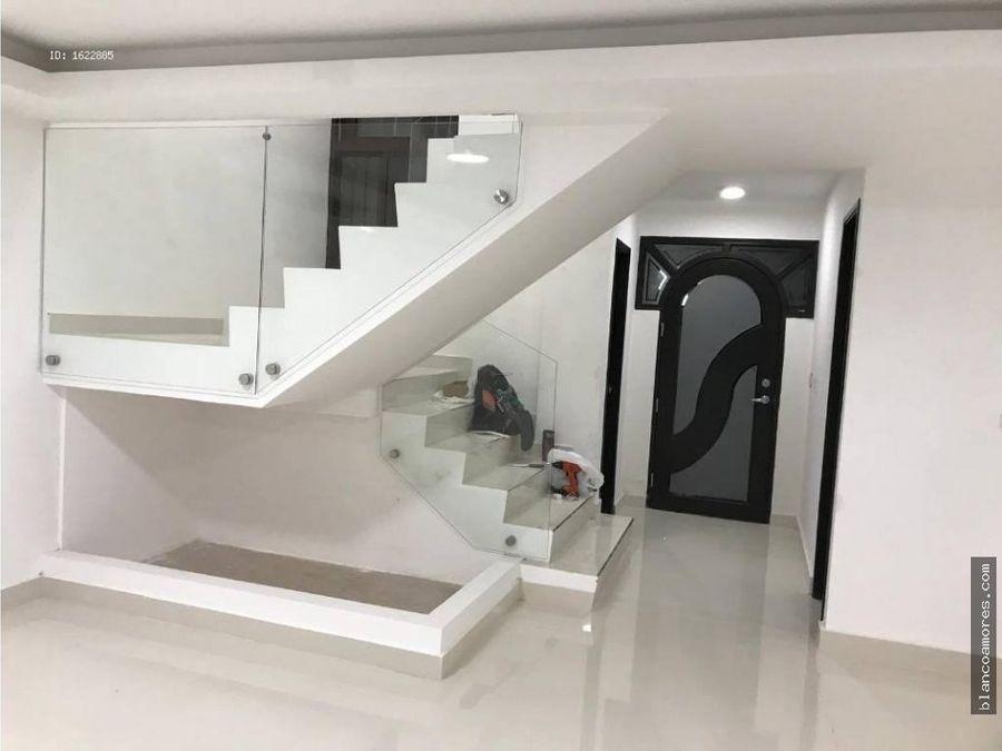 venta casa san francisco 4 recamaras 459000