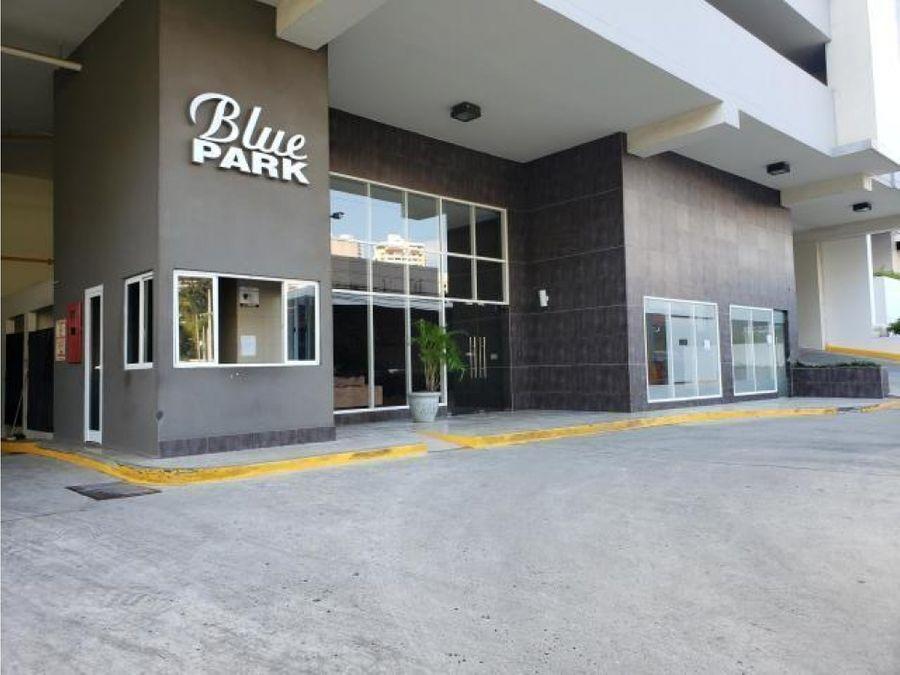 alquiler en bella vista 3 recamaras linea blanca ph blue park 1290