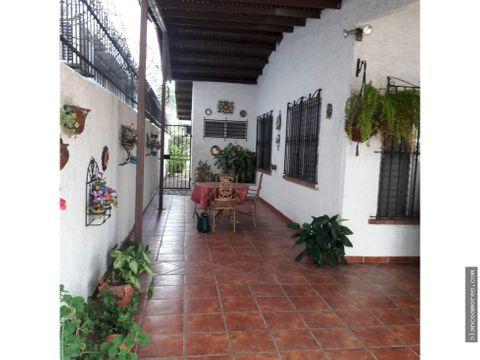 casa chanis amplia 3 recamaras 244000 id3664