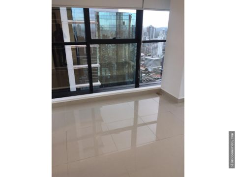 alquiler apartamento obarrio 2 recamaras linea blanca 840