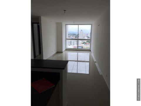 apartamento san francisco 2rec 159000 id3752