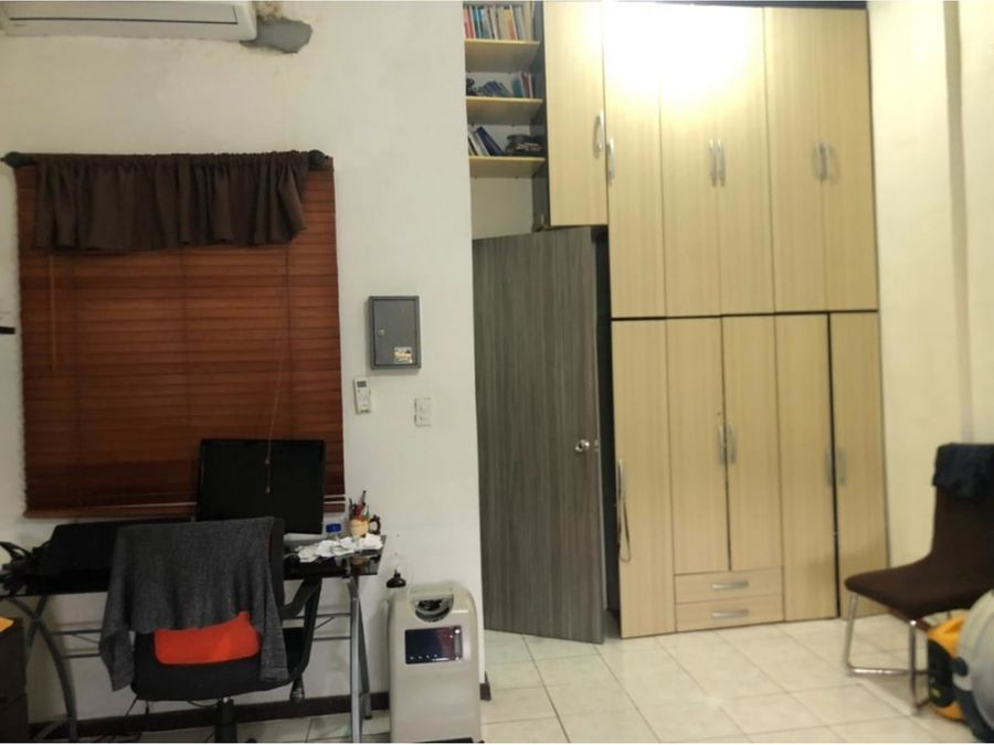 vendo albrook 4 recamaras de calidad premium ph albrook park 245000