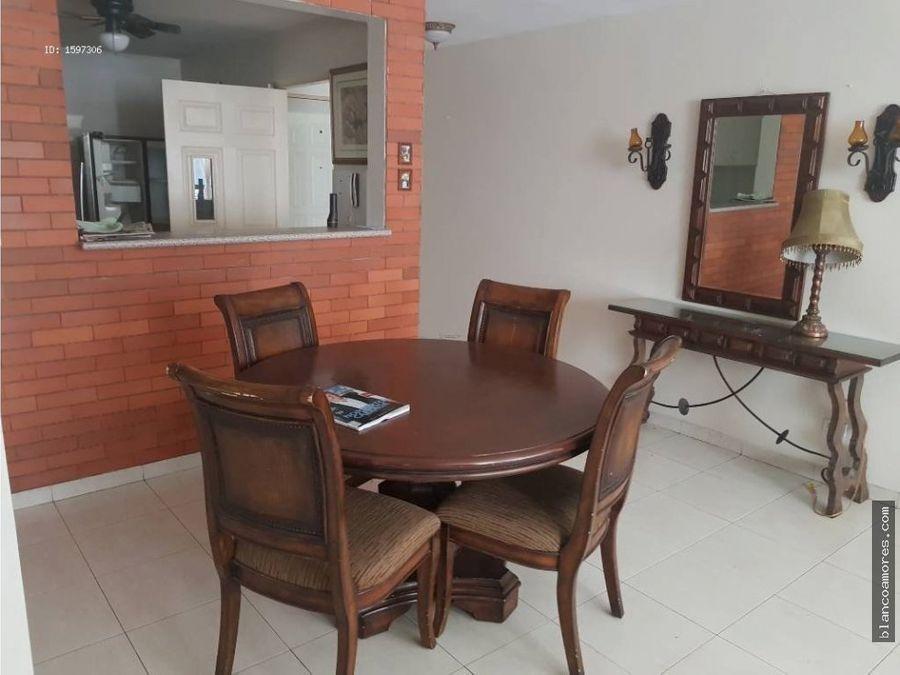 venta apartamento san francisco centrico 2 recamaras 149000