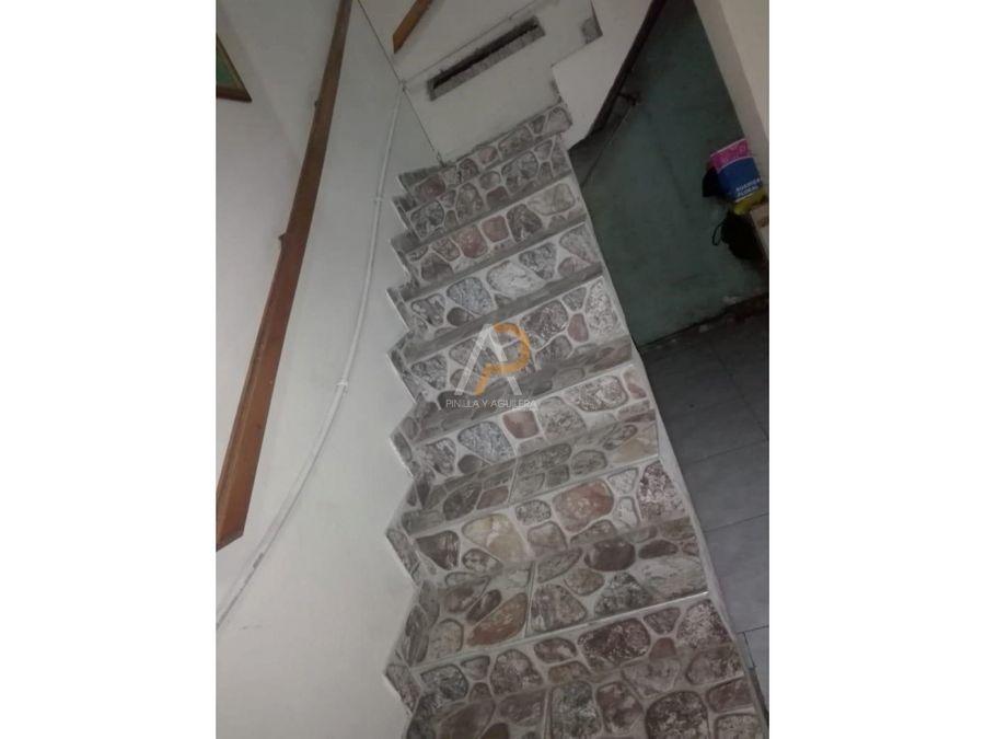 venta casa esquinera b serrezuela madrid cundinamarca