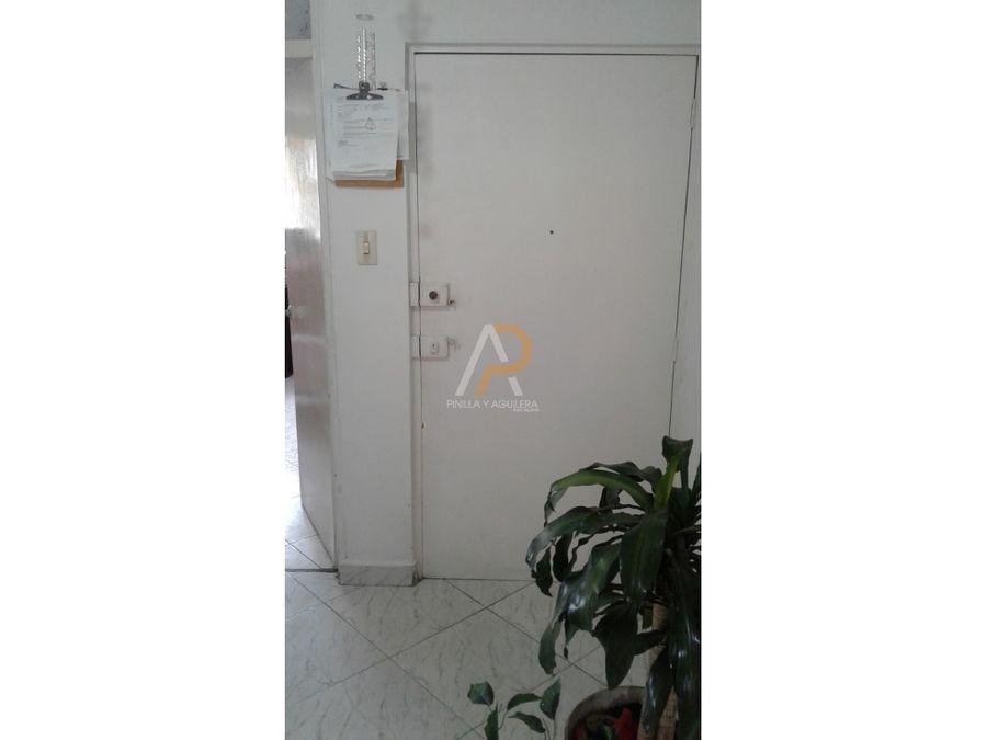 vendo apartamento timiza 1 sector