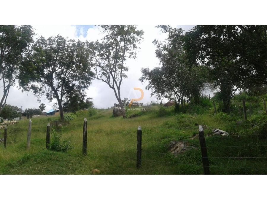 super gangazo venta terreno para proyecto chinauta fusagasuga cund