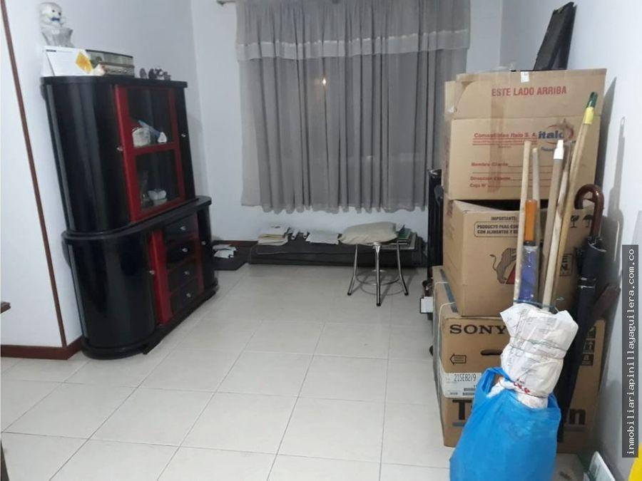 vendo apartamento torre nueva castilla 1