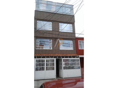 venta casa comercial kennedy oriental