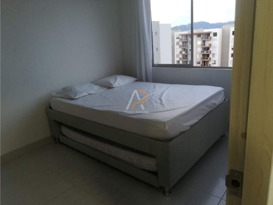 vendo apartamento hacienda penalisa ricaurte cundinamarca