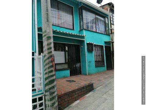 remate casa bprovidencia rafael uribe uribe