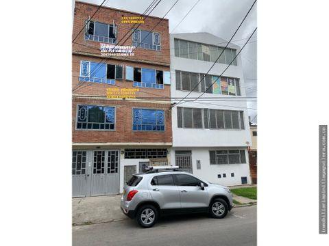 vendo casa comercial bolivia