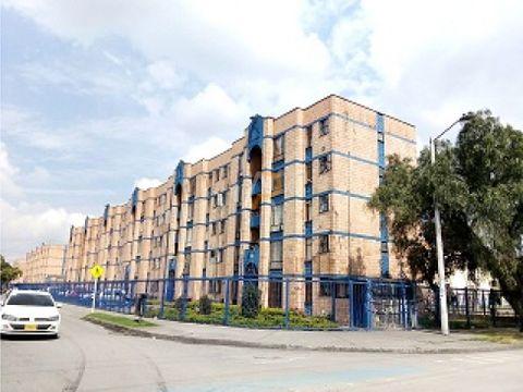 venta apartamento para estrenar lagos de timiza