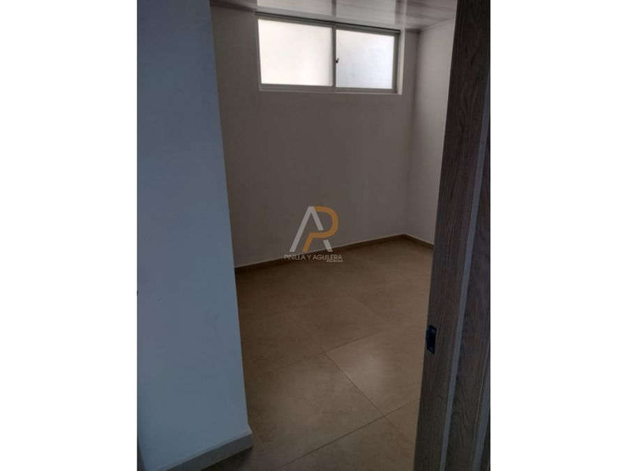 vendo apartamento para estrenar villas de santamaria fusagasuga