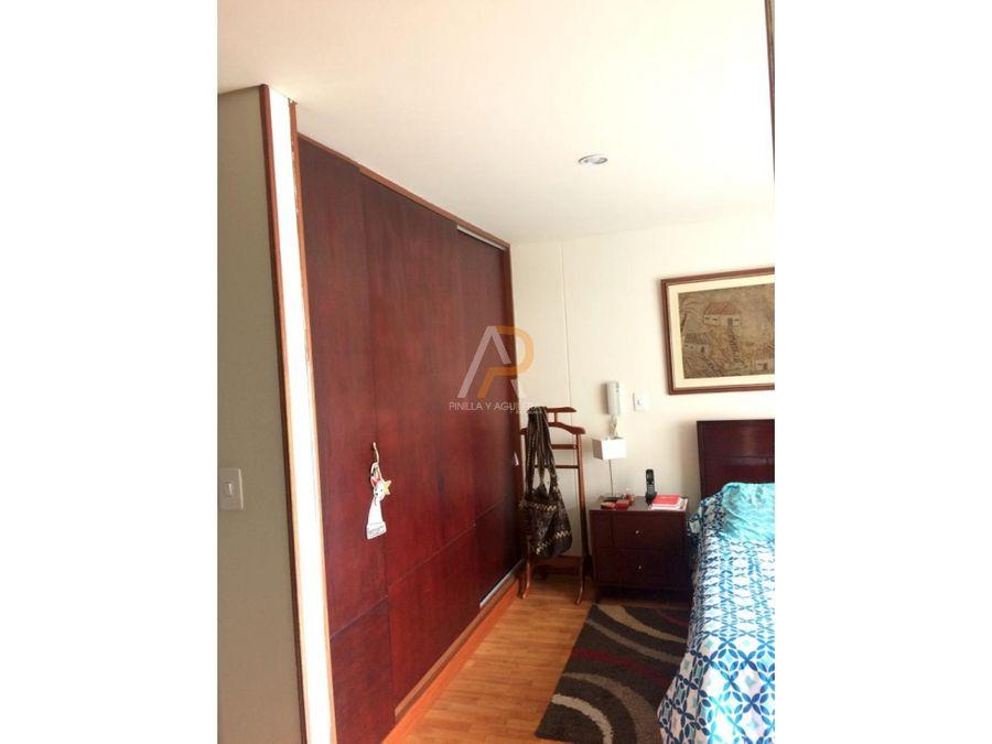 venta lindo apartamento puente lago