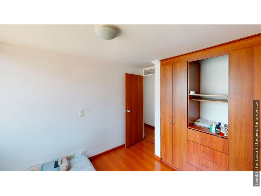 apartamento en venta mirador de suba