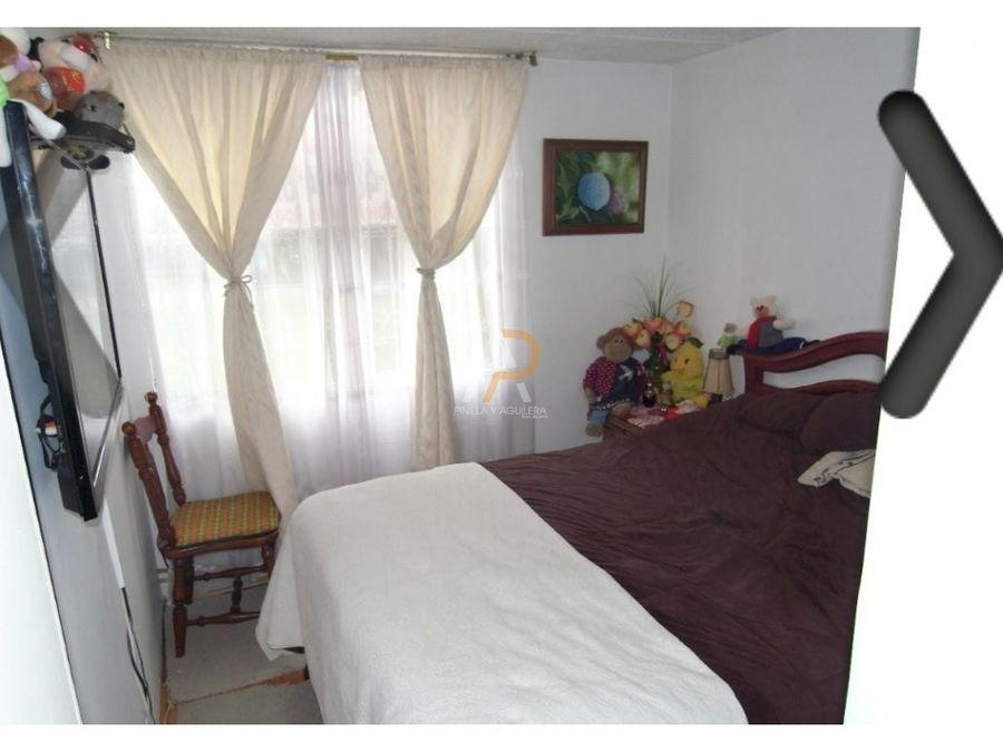venta apartamento mirador de suba bogota cundinamarca