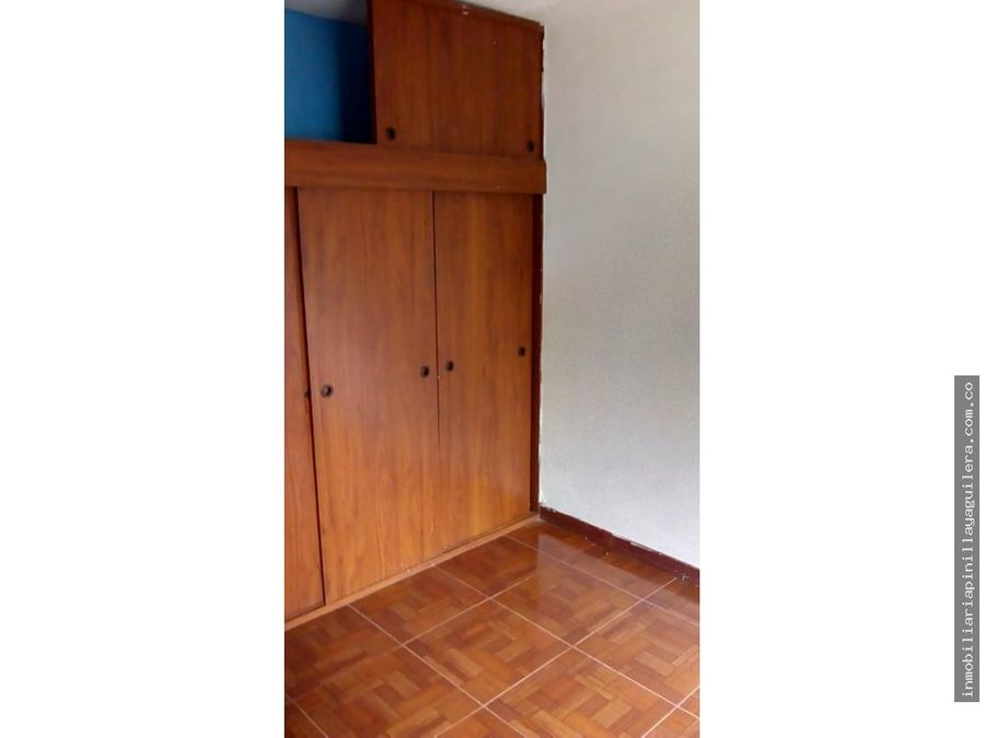 vendo apartamento prados de castilla 2